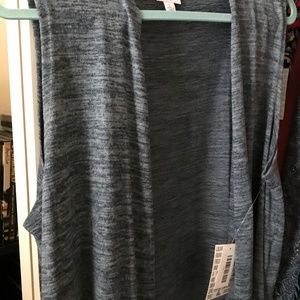 Lularoe Joy size Large